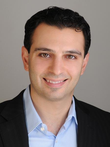 Dr-Nawar-Touchan